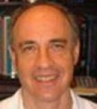 Dr. Alexander Reiter, MD