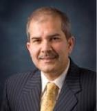 Dr. Ali M. Kizilbash, MD
