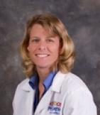 Dr. Alicia R Leffel