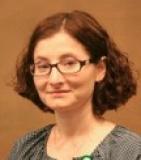 Dr. Alina Adriana Sanda, MD