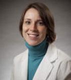 Dr. Alison P Guptill, MD