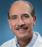 Dr. Allan I Silver, MD