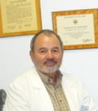 Dr. Allen I Sobel, OD