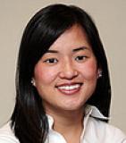 Dr. Allison Jean Hahr, MD