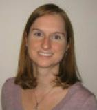 Dr. Amanda Livingston, MD