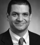 Dr. Amir A. Mehbod, MD