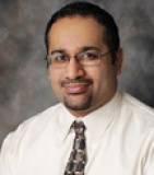 Dr. Amit A Mehta, MD