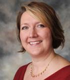 Amy Lynn Juraszek, MD