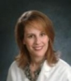 Dr. Amy S Lang, MD
