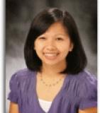 Dr. Amy Tun, MD