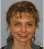 Dr. Ana A Frunza, MD