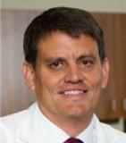 Dr. Andrew P Minigutti, MD