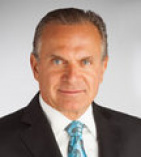 Dr. Andrew P Ordon, MD