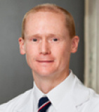 Dr. Andrew Balford Riche, MD