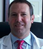 Dr. Andrew A Rosenstein, MD
