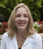 Dr. Angela Carol Mix, DO