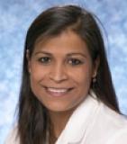 Dr. Anita K Khetan, MD