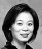 Dr. Anita Liu, MD