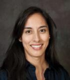 Dr. Anita A Sandhu, MD