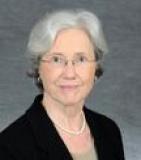 Dr. Ann Elizabeth Medinger, MD
