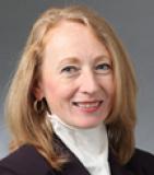 Dr. Anna Kurzyna-Solinas, MD