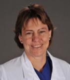 Anne Marie Hackman, MD
