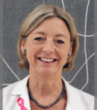 Dr. Anne-Marie Herpin, MD