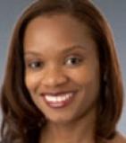 Dr. Annette A Okai, MD