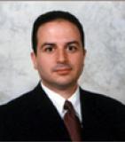 Dr. Anthony Michael Gonzalez, MD