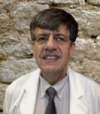 Dr. Anthony Richard Riela, MD