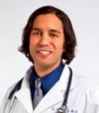 Dr. Anupam M Mapara, MD