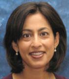 Dr. Anuradha A Khurana, MD