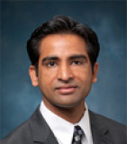 Dr. Apurva Lapsiwala, MD
