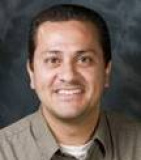 Dr. Arseen E Soliman, MD
