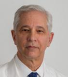 Dr. Arthur Isaac Sagalowsky, MD
