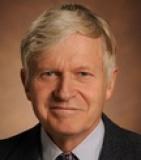 Arthur S. Walters, MD