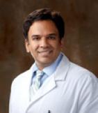 Dr. Arun Nadiga, MD