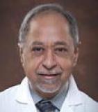 Arvind Shukla, MBBS