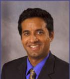 Asheesh Tewari, MD