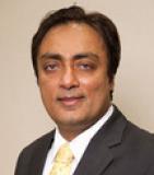 Dr. Aslam Loya, MD