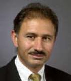 Dr. Attef A Mikhail, MD