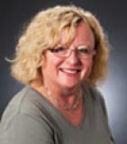 Dr. Audrey M Seidel, MD