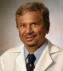 Dr. Avertano A Noronha, MD