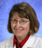 Dr. Barbara A Miller