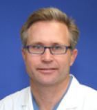 Dr. Barry L Cromer, MD