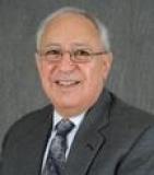 Dr. Barry M. Potter, MD