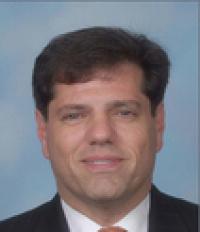 Dr Barry Schechter Boynton Beach Fl