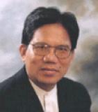Dr. Benjamin Guillermo, MD
