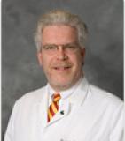 Dr. Benjamin Dean Mosher, MD