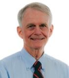Dr. Bernard A McGowen, MD